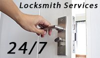 Expert Locksmith Services, Santa Monica, CA 310-955-5854
